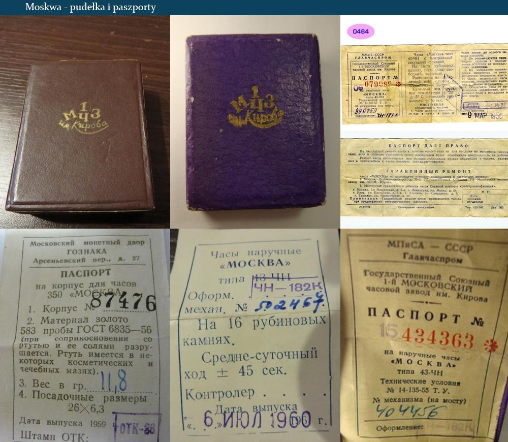 moskwa-pudelka-paszporty