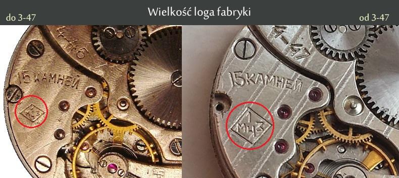 pobieda-logo-fabryki