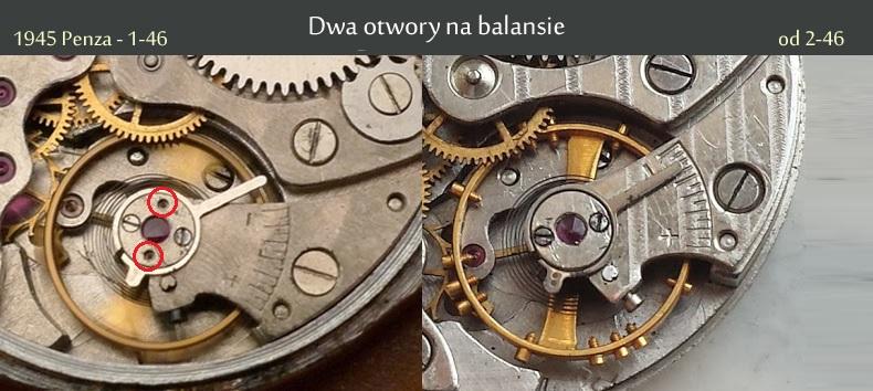 pobieda-otwory-balansu