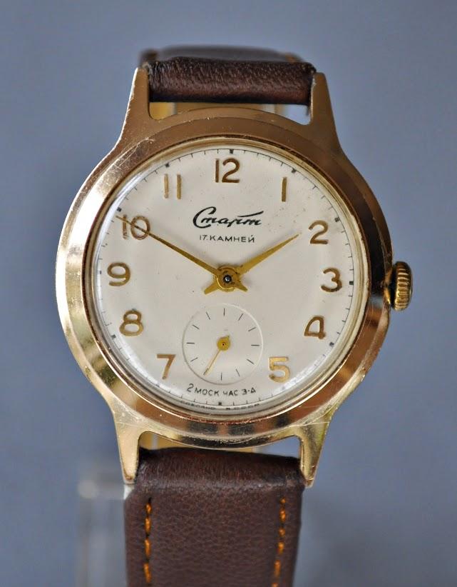 Zdjęcie zegarka z kolekcji: https://plus.google.com/photos/107247623220063053982/albums/5706529547127193729